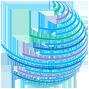 Kerala Government logo image