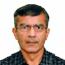 Shri. Rajesh Kumar Singh IAS